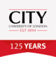 /gallery/Image/partners/logo_City_University_London.png