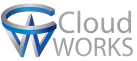 https://csn.khai.edu/gallery/Image/partners/logo_cloudworks.png
